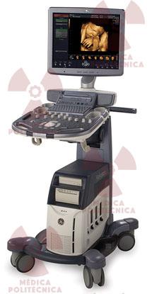 ultrasonido-GE-VolusonS8