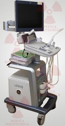 MedicaP-logiqp6