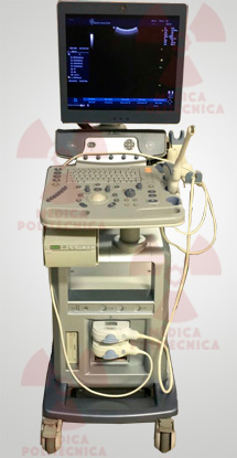 MedicaP-voluson-p6