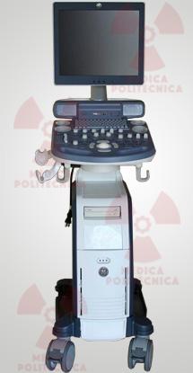 MedicaP-voluson-p8