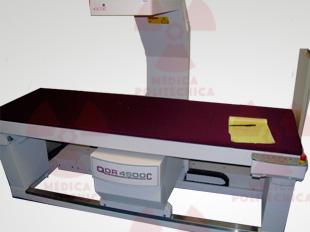 MedicaP-hologic4500